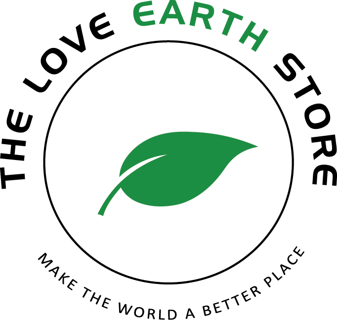 The Love Earth Store